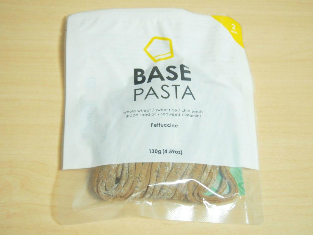 ベースパスタ(BASE PASTA)