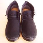 Bell&Sofa やさしい靴工房の靴