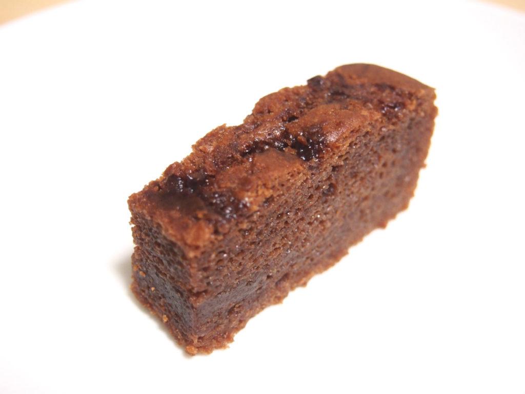 モチケーキチョコレート