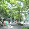 東京のオーガニック・エシカルなイベント全まとめ(2020年)