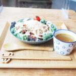 KiboKo お野菜小料理のワインバル